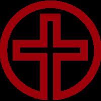 Eucharistic Breads Logo